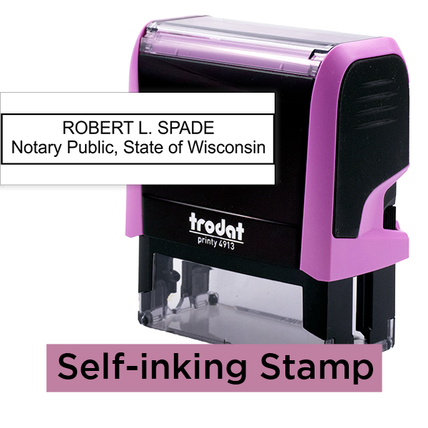 WI-NOTARY
