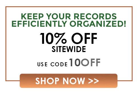 10% Off Corporate Kits Code: KITS10